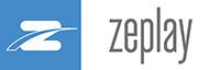 Zeplay Forum